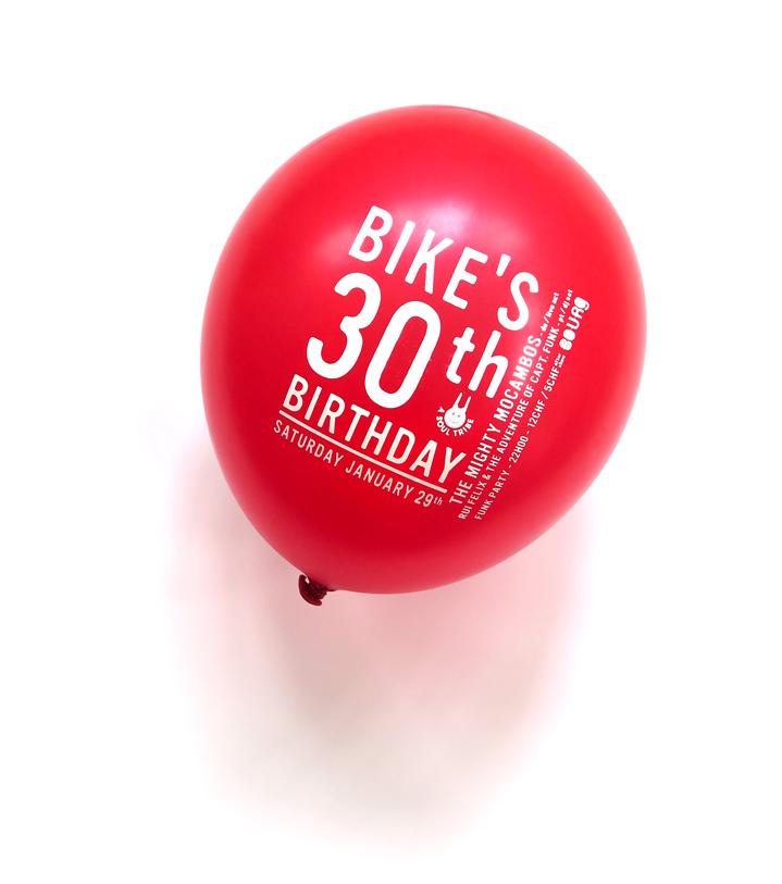 ast_bike_bd