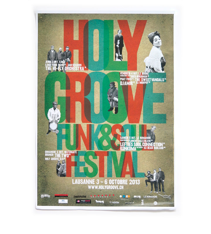 holy_groove_2013