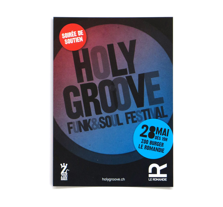 holy_groove_2014_soutien