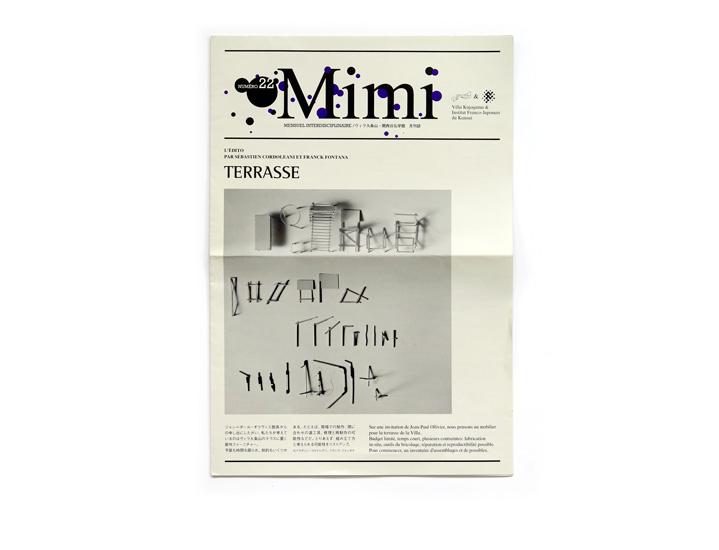mimi_1