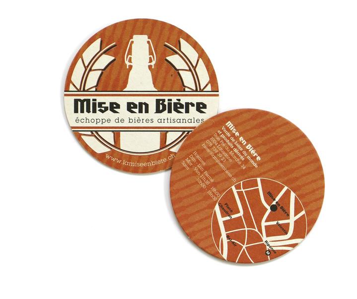 mise_en_biere2