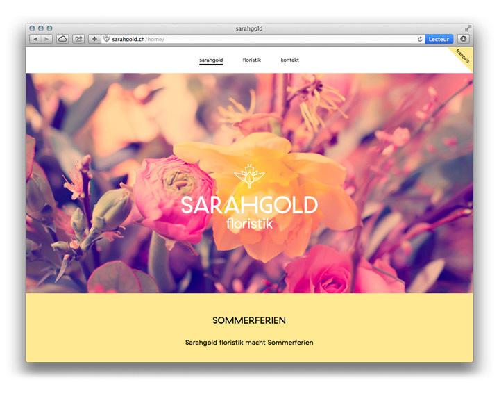 web_gold_1