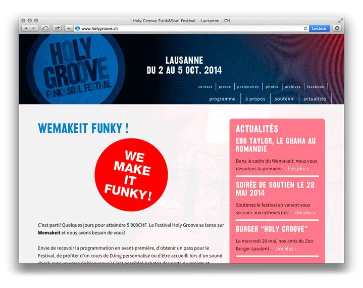 web_holygroove_1